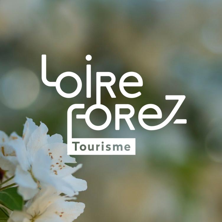 Tourisme Forez